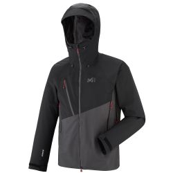 Jacket Elevation GTX JKT