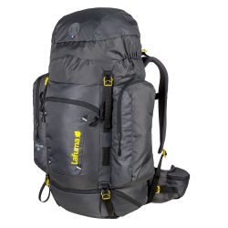 Backpack Altiplano 45
