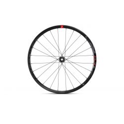 Wheelset Racing 5 DB