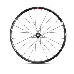 Wheelset Racing 7 DB