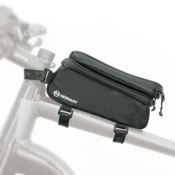 Bike bag Explorer Smart Bag