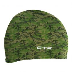 Cepure Mistral Junior Skully