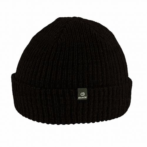 Cepure Mix Trouble Beanie