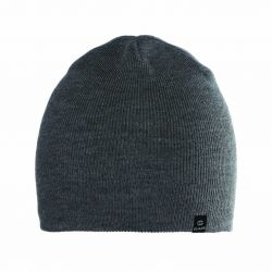Hat Mustang Beanie
