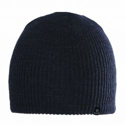 Hat Trouble Beanie