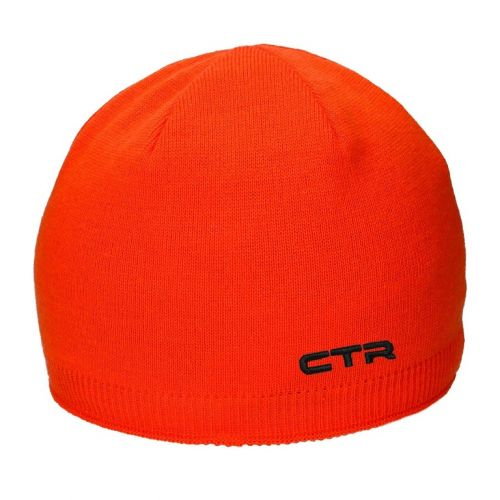 Cepure Wildfire Droplet Beanie