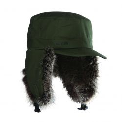 Hat Wildfire Husky Trapper