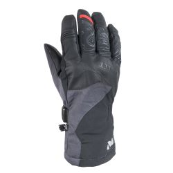 Cimdi Atna Peak Dryedge Glove