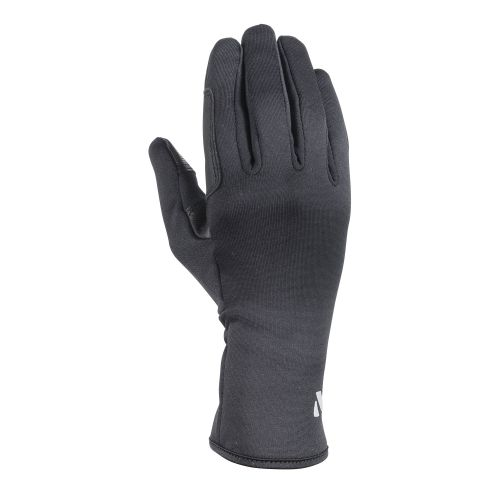 Cimdi Warm Stretch Glove