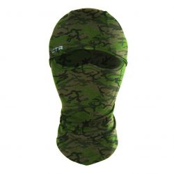 Sejas maska Mistral Junior All Over Balaclava