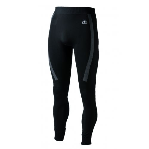 Bikses Man Long Tights Skintech Light