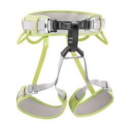 Corax C51A Harness