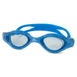Swim Goggles Leader