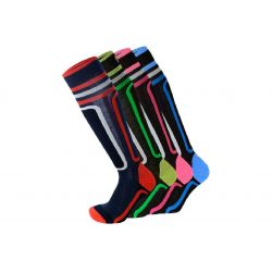 Socks Kids Performance Ski Sock