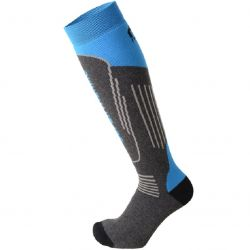 Kojinės Kids Superthermo Ski Sock