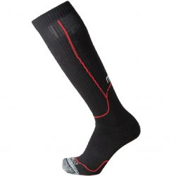 Socks Mountaineering Extreme Protection Sock