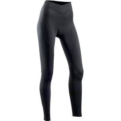 Bikses Crystal 2 Tights MS