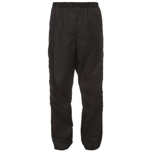 Bikses Men's Fluid Full-Zip Pants II