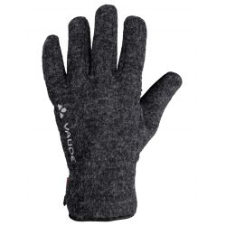 Cimdi Rhonen Gloves IV