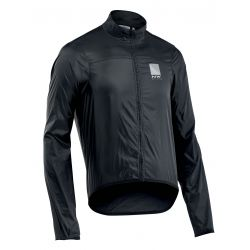 Jaka Breeze 2 Jacket