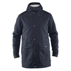 Jacket Greenland Winter Parka