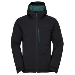 Striukė Men's Carbisdale Jacket