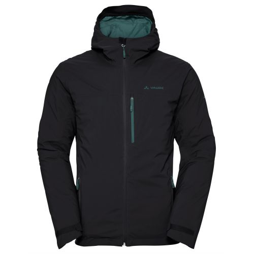 Jaka Men's Carbisdale Jacket