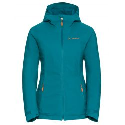 Jaka Women's Carbisdale Jacket