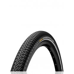 "Tyre Top Contact Winter II Premium 28"" Foldable Reflex"