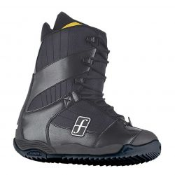 Snowboard boots Forum Recon