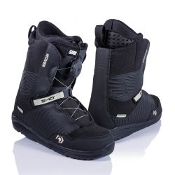 Snowboard boots Hover Spin