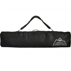 Snowboard bag Padded Travel