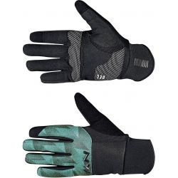 Velo cimdi Power 3 Gel Pad Gloves