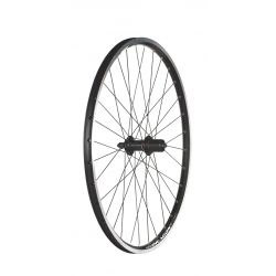 Rear wheel Dragon Line Shimano TX 800