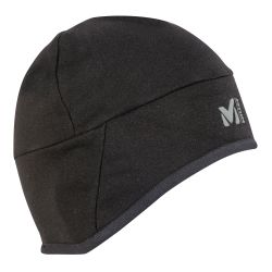 Cepure Power Stretch Beanie