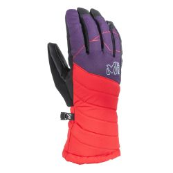 Cimdi LD Atna Peak Dryedge Glove