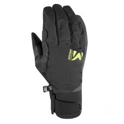 Cimdi Touring Glove