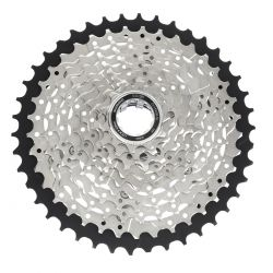 Cassette CS-HG500 Deore 11-42 10 speed