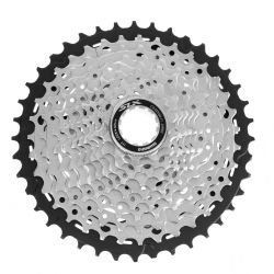 Cassette CS-M7000 SLX 11-40 11 speed