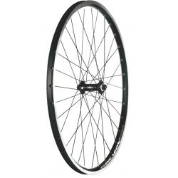 "Front wheel Dragon Line 28"" Shimano TX 500"