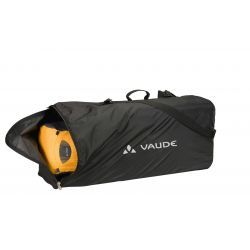 Protection Cover for Backpacks 112L