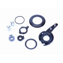 Spare part SM-7C25 Nexus DC Nuts Rings