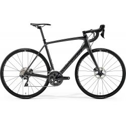 Road bike Scultura Disc 6000