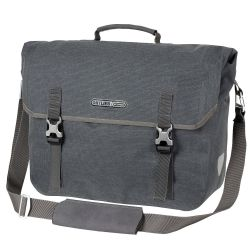 Velosoma Commuter Bag QL3.1 M