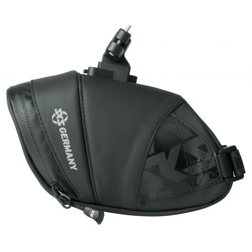 Bike bag Explorer Click 800