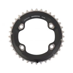 Chainring 26T-BC SLX FC-M7000 For 36-26T