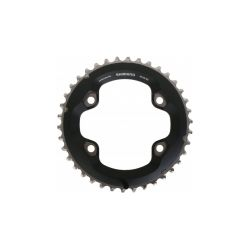 Chainring 28T-BD SLX FC-M7000 For 38-28T