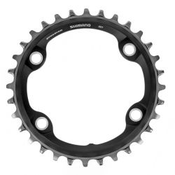 Chainring 32T SM-CRM70 SLX For FC-M7000-1