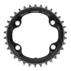 Chainring 34T SM-CRM70 SLX For FC-M7000-1