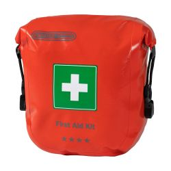 Aptieciņa First-Aid-Kit Medium